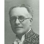 Maurice Javillier (1875‑1955)