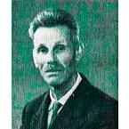 Louis Rallet (1897-1969)