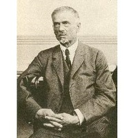 Serge Winogradsky (1856-1953)