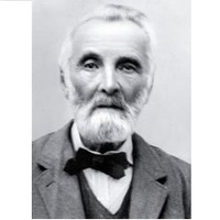 Papiers Pierre Tranquille Husnot (1840-1929)