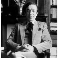 Fonds Georges-Hubert de Radkowski (1924-1987)