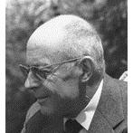 Jules Vuillemin (1920-2001)