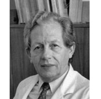 Fonds Jacques Paillard (1920-2006)