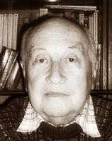 Jacques Dixmier (né en 1924)