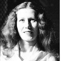 Marie‑Andrée Lagroua Weill‑Hallé (1916‑1994)