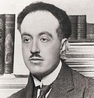 Fonds Louis de Broglie (1892-1987)