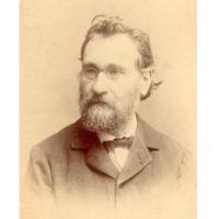 Fonds Elie Metchnikoff (1845‑1916)