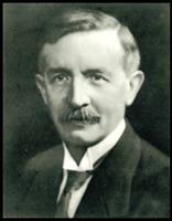 Archives Aimé Cotton (1869-1951)
