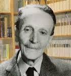 Bibliothèque personnelle d'Ignace Meyerson (1888-1983)