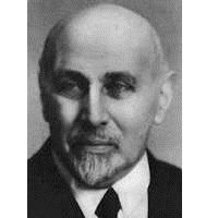 Léon Brunschvicg (1869-1944)