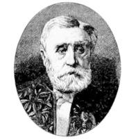 Fonds Adhémar Jean Claude Barré de Saint-Venant (1797-1886)