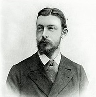 Charles Achard (1860-1944)
