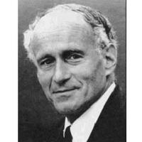Fonds Laurent Schwartz (1915-2002)