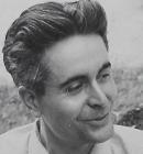 Michel Hulin (1936-1988)