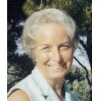 Jacqueline Bernard (1913-1998)
