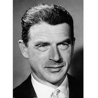 Raymond Latarjet (1911‑1998)