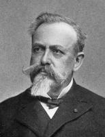 Léon Le Fort (1829-1893)
