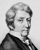 Pierre-Louis Dulong (1785-1838)