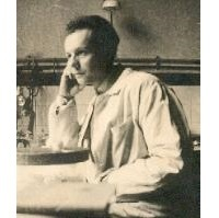 Jacques Tréfouël (1897‑1977)