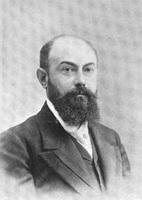 Fonds Pierre Janet (1859-1947)