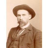 Émile Roux (1853‑1933)