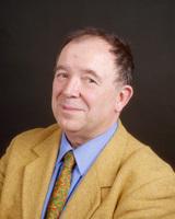 Jean-Pierre Changeux (né en 1936)