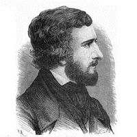 Fonds Hippolyte Fizeau (1819-1896)