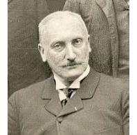 Raphaël Blanchard (1857‑1919)