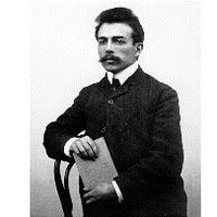 Eugène Wollman (1883-1943)