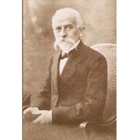 Jean-Paul Vuillemin (1861-1932)