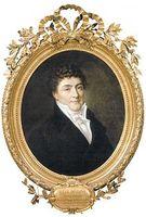 Fonds Prieur de la Côte d'Or (1763-1832)