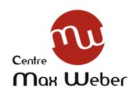 LOGO_MAX_WEBER.JPG