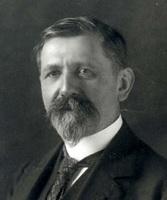 Fonds Émile Borel (1871-1956)
