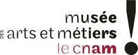 Logo mam new-1.tiff