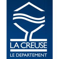 Archives départementales de la Creuse