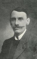 Maurice Delafosse (1870-1926)