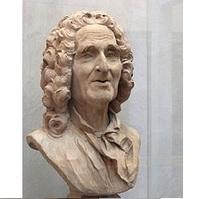 Camille Falconet (1671-1762)