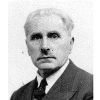 Georges Girard (1888‑1985)