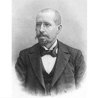 Gaston Darboux (1842-1917)