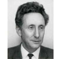 Claude Péaud‑Lenoël (1918‑2016)