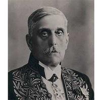 Émile Jouguet (1871-1943)