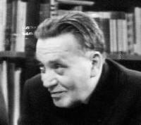Fonds Jean Hyppolite (1907-1968)