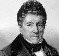 Fonds Louis Benjamin Fleuriau de Bellevue (1761-1852)