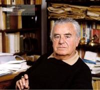 Fonds Jean-Pierre Vernant (1914-2007)