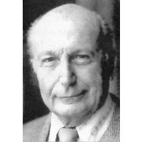 Jean-Charles Sournia (1917-2000)