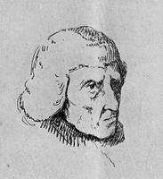 Fonds Tenon (1724-1816)