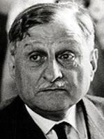 Henri Gouhier (1898-1994)