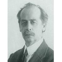 Fonds Serge Metalnikov (1870‑1946)
