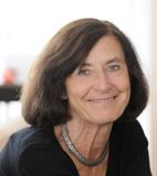 Anne Tursz (née en 1946)