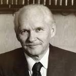 Mirko D. Grmek (1924-2000)